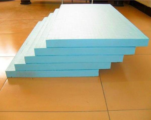 黑龙江挤塑板